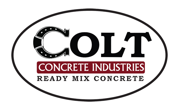 Colt Concrete Industries